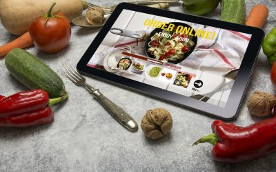 Fuel Your Fitness With These 4 Meal Prep Services